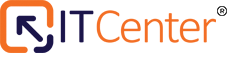 IT services for companies Warsaw – CMC ITCenter